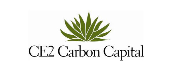 CE2-Carbon-Capital
