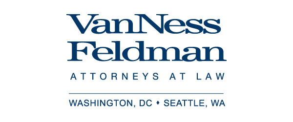 Van-Ness-Feldman-Logo_cities_2_outlines